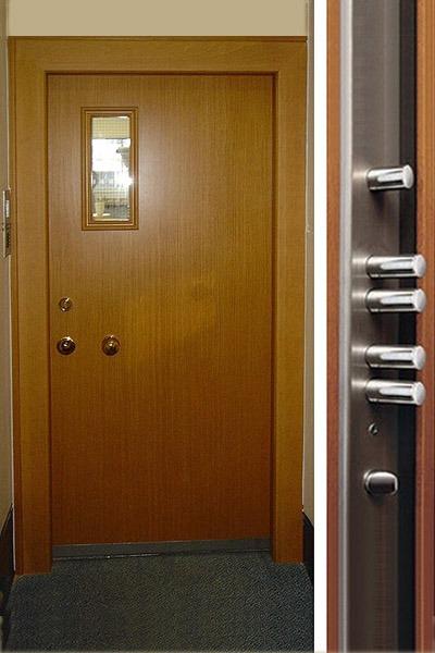 populardoor2-600